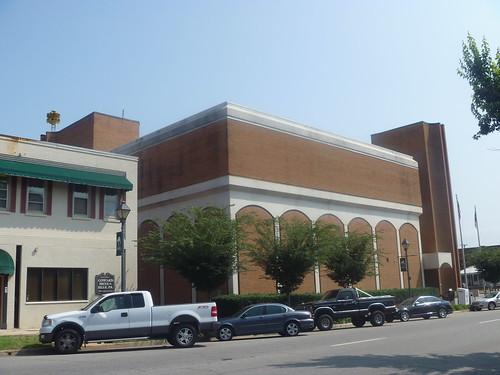 franklin northcarolina courthouse maconcounty