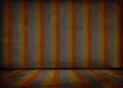 Free Texture #333/Premade BG 89