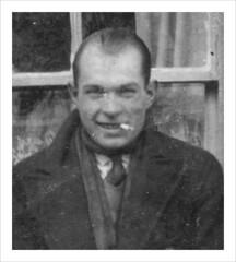 1932: Joe Knott