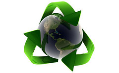 Sustainability graphic by photologue_np  - link to Leading a Sustainable Lifestyle