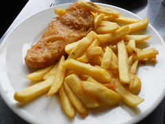 breakfast, junk food, fish and chips, fried food, side dish, canadian cuisine, french fries, food, dish, cuisine,