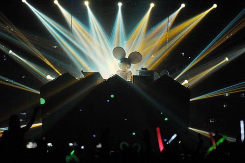 5 Common Myths About EDM – TakeLessons Blog