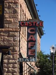 Castle Rock, Colorado