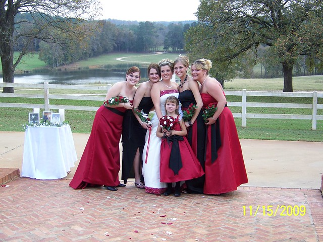 Inexpensive Wedding Locations In East Texas Flickr Photo Sharing