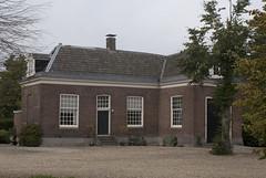 Rechter Bouwhuis Oostermeer