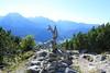 Berchtesgaden 159