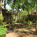 Nature Heritage Resort, Bandhavgarh