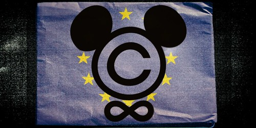 europe infinite copyright