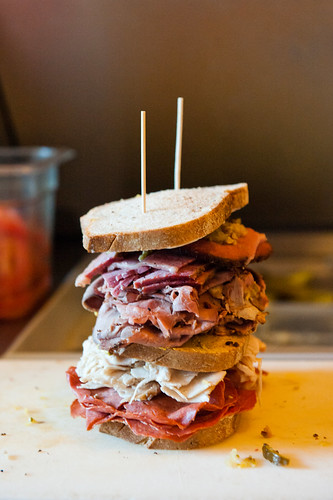 Risky Red Meats: How They Can Shorten Your Lifespan