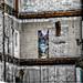 Erdberger Wohn(t)räume by *TomCool*