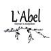 MFW2011 - L`Abel