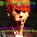 Saegil Chukka Hamnida Seunggie<3 by [Temporary OFF]♥~ :Juniel: ~♥B2ST♥~:X