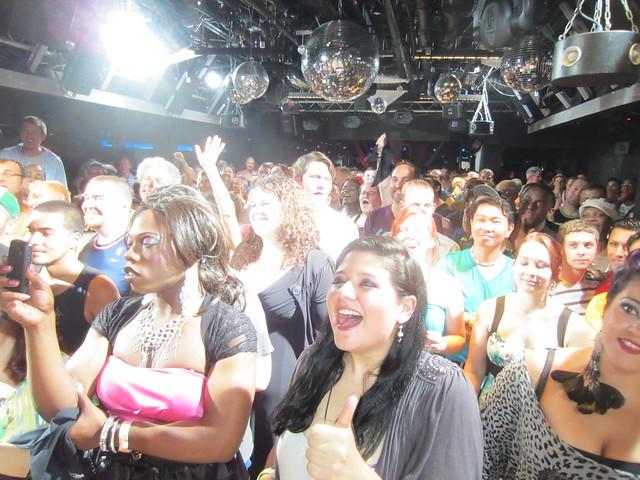 6053859541 e36d82d4f6 z Tonight's the Season 2 premiere of RuPaul's Drag Race (9pm on Logo TV or ...