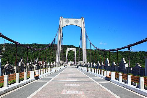 41Z5大溪橋