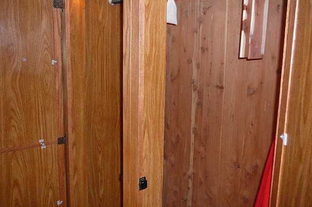 Cedar Closet Lining Flickr Photo Sharing