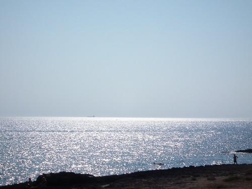 Mare marina di Mancaversa