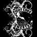 Fight Core Omerta