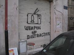 Beirut February 2011