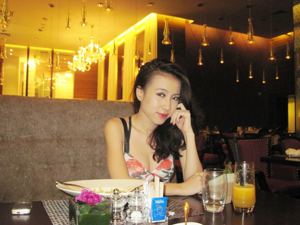 Viet sex online in Melbourne