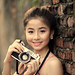 Photography Girls by Duong Anh Lai Studio