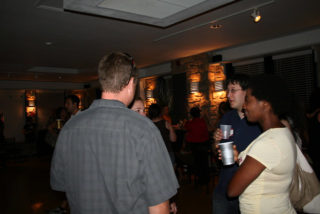 Cafe Rock Hill Sc