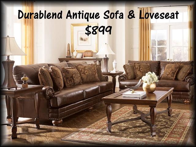 2012 living room sets all american mattress furniture for American furniture living room sets