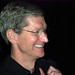 Tim Cook, after Macworld Expo 2009 keynote