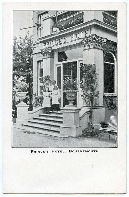 Croft Court Hotel London