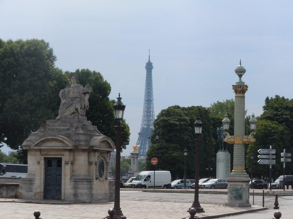 paris 033