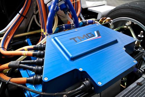 TMG  47