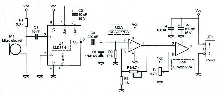 sirloon  u00b7 sound sensor try  1