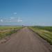 Blackmer, North Dakota