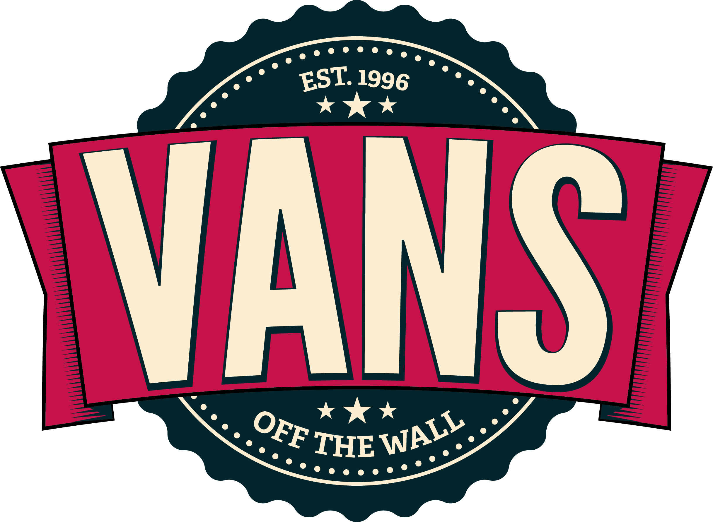 history of vans shoes 10 facts about the history of shoes wwwlifehackorg/articles/lifestyle/10-facts-about-the-history-shoeshtml have you ever wondered about the history of shoe making.
