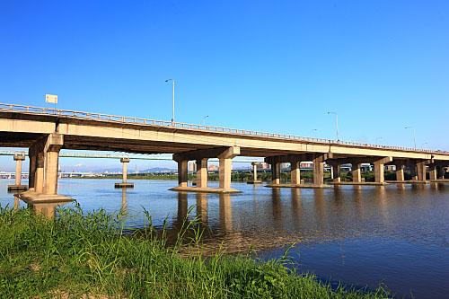 GR77大漢橋