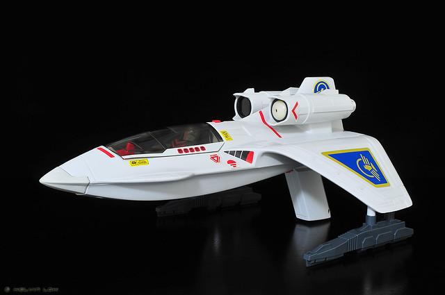 Powerjet XT-7