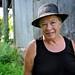 Wilma Hanton - Wilma's Garden