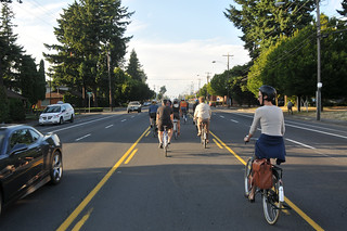BAC Bike Ride East Portland-9