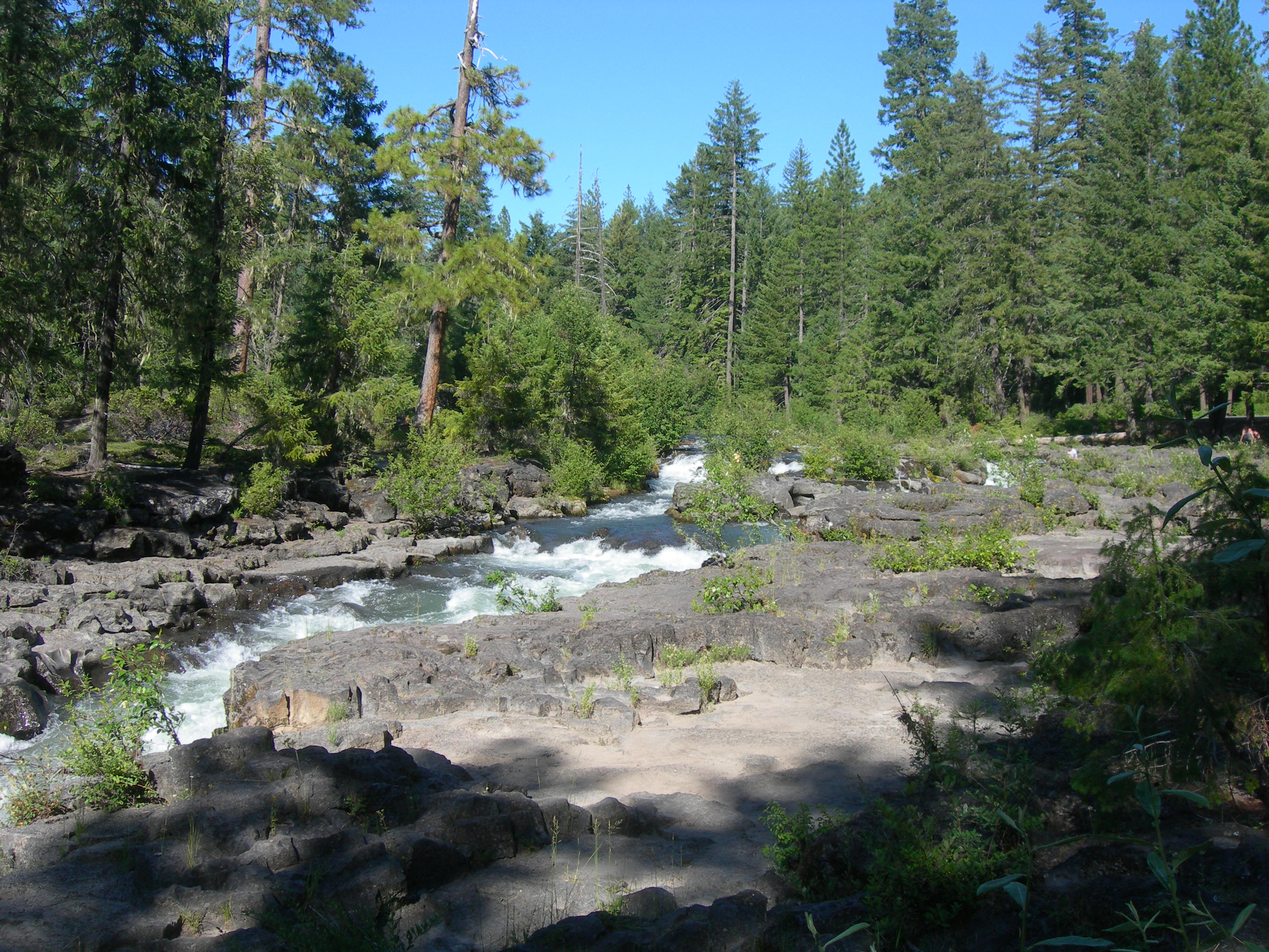 rogue river dating Rogue river, or snake river – hells canyon, id tuolumne river, ca yampa river, co adult & singles vacations adventures just for you overview adventures.