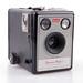 KODAK, Box, Brownie Flash, Six-20 Ltd.
