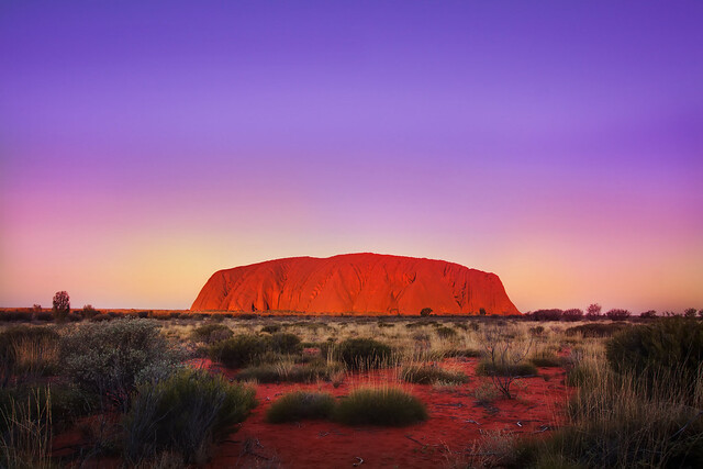 6045444733 d74f736546 z 7 Natural Wonders You Need to Visit in Australia