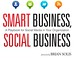 Smart Business, Social Business by Michael Brito