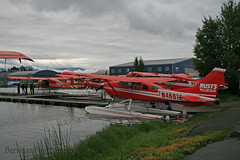 AK_22004_float planes