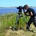 Birding in Calgary by LiveLaughLovewithLauren