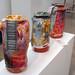 New Studio Graduate Student Exhibition 2011