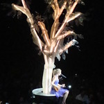 Taylor Swift: Taylor Swift at the Staples Center: August 23, 2011