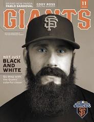 giants-magazine-Aug