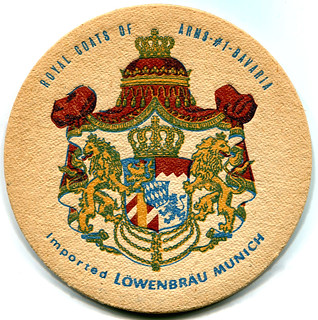 Munich - Löwenbräu Export (1)