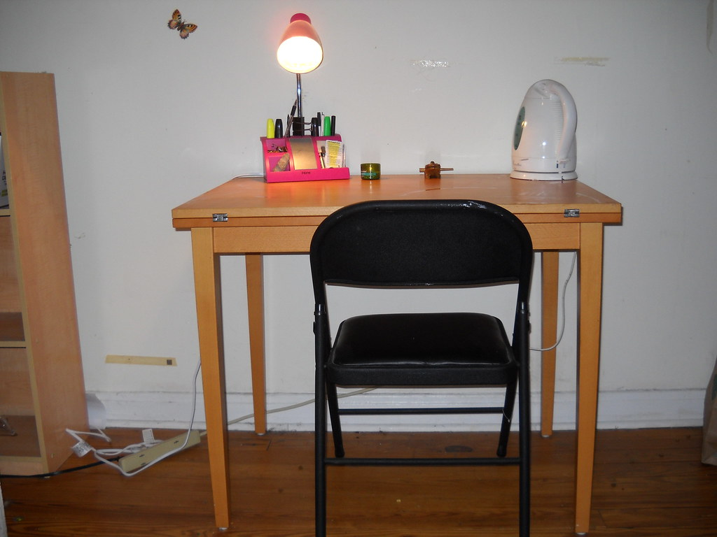 Ikea desk/table