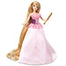 Disney Princess Designer Doll - Rapunzel
