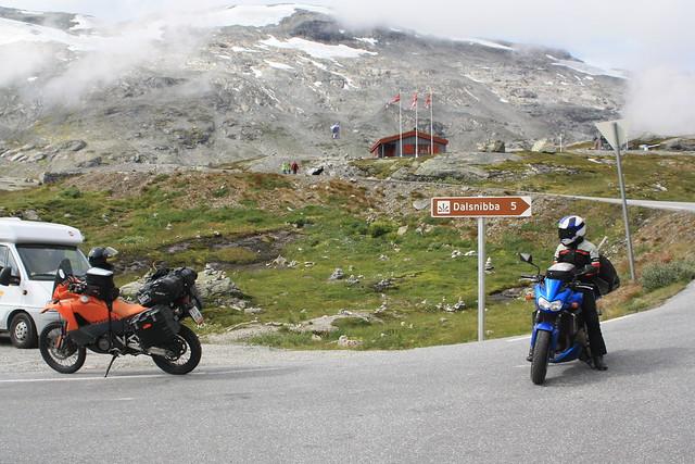 2011 08 08 - 23 norwegen 4
